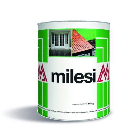 Milesi Trend XGT 7032 25L